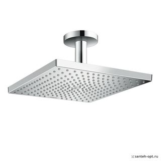 Верхний душ Hansgrohe Raindance E 300 Air 1jet 26250000